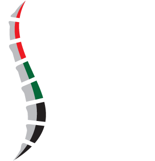 Osteopaths in the UAE