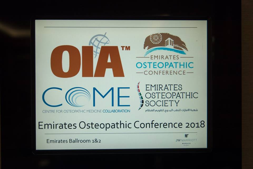 http://osteopathy.ae/wp-content/uploads/2018/12/44199728_468022880351781_1679113899548344320_n.jpg
